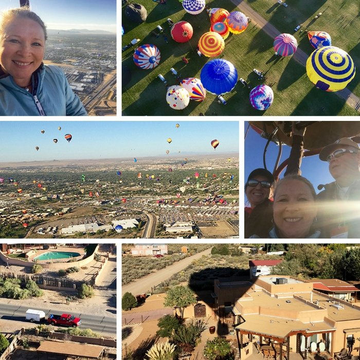 julieballoonflight