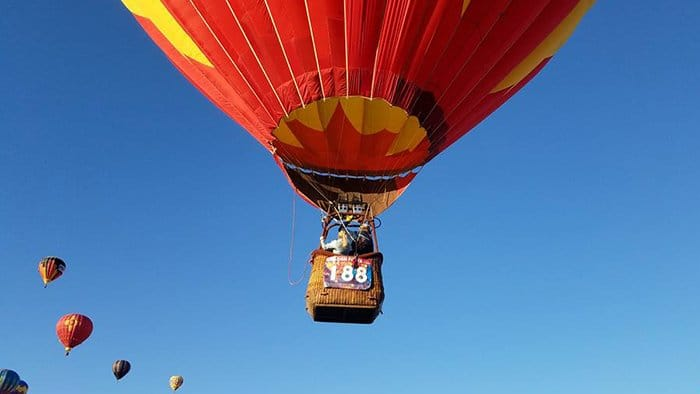 julieflyinghotairballoon_rfw