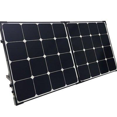 Renogy100W-Portable-Solar._500w_rfw