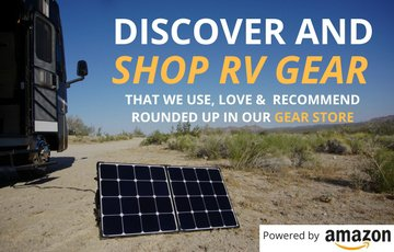 Episode 5: Powering Our Off-Grid RV Renovation | Ultimate RV