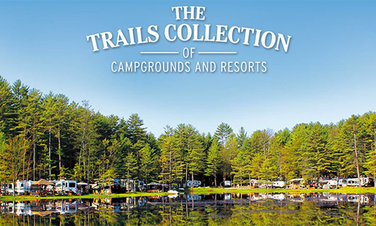 Access 110 Encore RV Parks for $214 with new TT Trails ... on thousand trails cottonwood az, thousand trails oregon, thousand trails sign in, thousand trails cabins, thousand trails member,