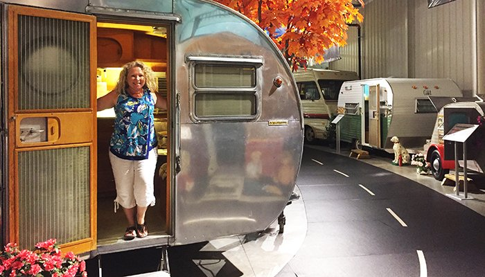 Lessons Learned from a Week of 14 RV Factory Tours in the RV Capital