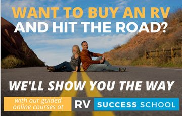 2 Years Of Rv Repairs Service Costs Rv Love