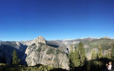 Review: TT Yosemite Lakes RV Resort & Campground, Groveland, CA