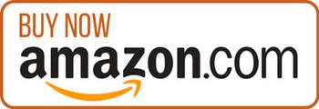 buy at amazon logo