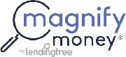 magnify money logo