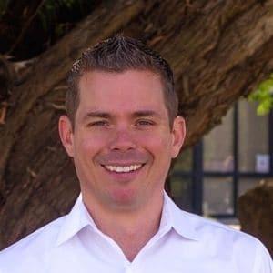 Jeff Shelton