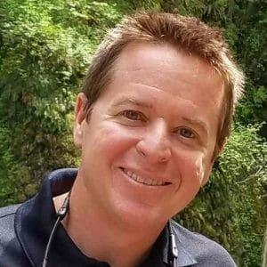 Mark Koep