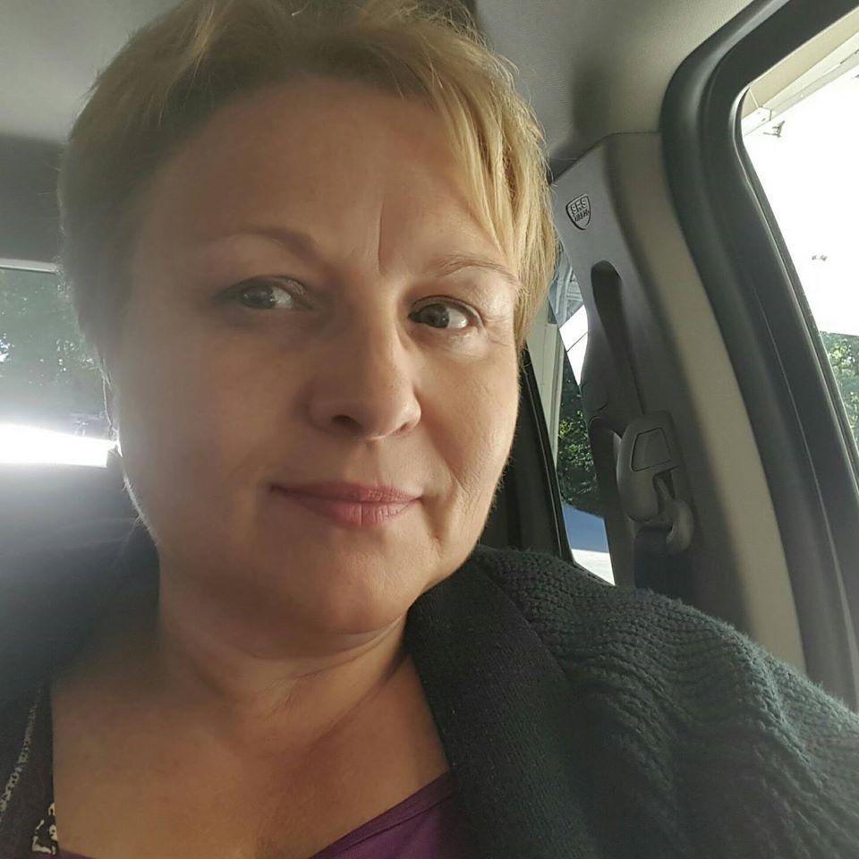 Betty Ellerhoff