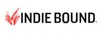 Indie Bound Logo