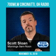 Living-The-RV-Life-Book-RV-Love-700WLW-podcast-Cincinatti-Ohio