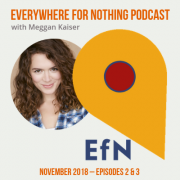 Living-The-RV-Life-Book-RV-Love-everywhere-for-nothing-podcast