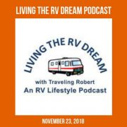 Living-the-rv-dream-podcast-traveling-robert-rv-love_rfw